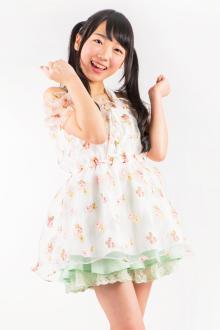 miyu-blog_info