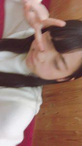 IMG_0588