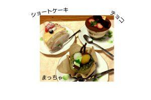 picsart_01-06-11-06-07