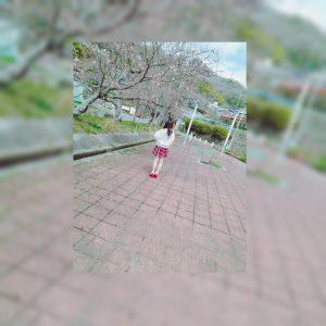PicsArt_04-07-09.10.03